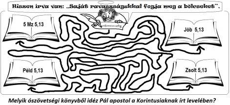1kor_316-23_labirintus.jpg