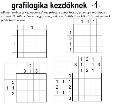 grafilogika_kezdoknek.jpg