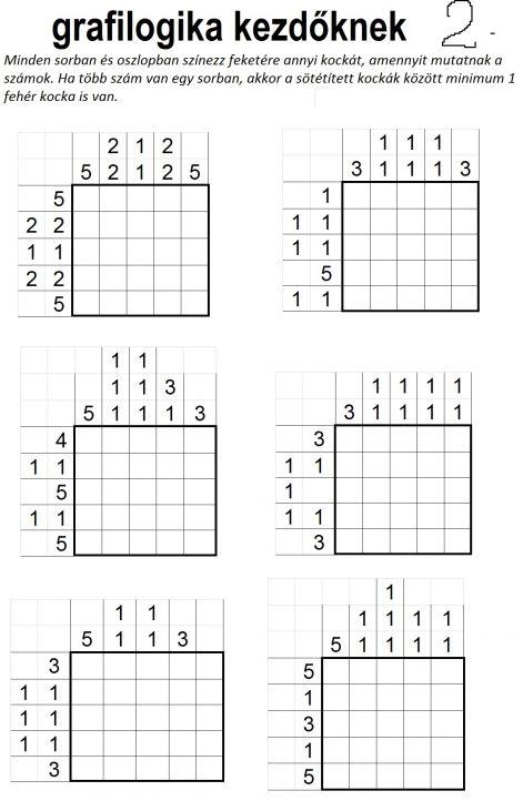 grafilogika_kezdoknek_2.jpg
