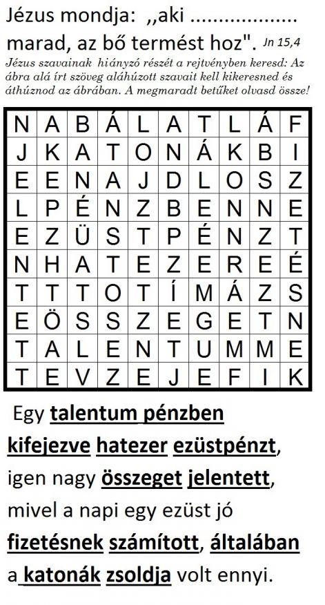 jn_154_talentumos_rejtveny.jpg