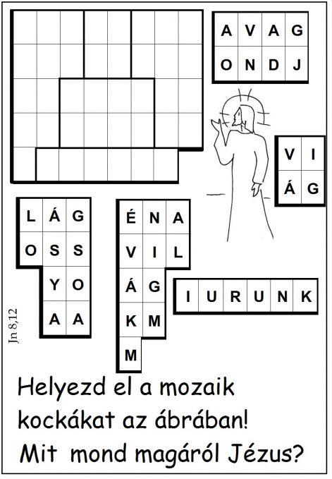 jn_812_mozaik.jpg