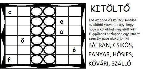 kitolto_istvan_kiraly.jpg
