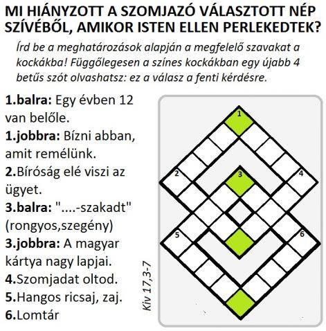 kiv_173-7_hala.jpg