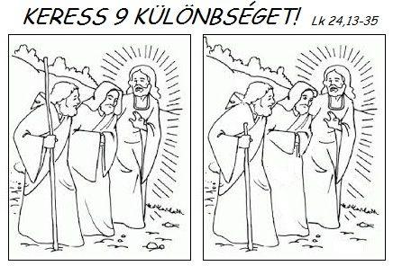 lk_2413-35_kilenc_kul.jpg