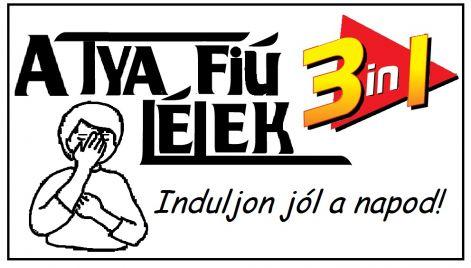logo_szt3sagvasra.jpg