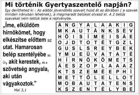 mal_31_szokereso_gyertyaszentelo.jpg