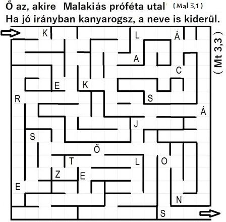 mt_33_labirintus.jpg
