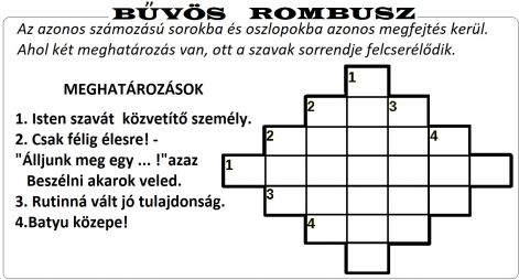 profetabuvos_rombusz2.jpg