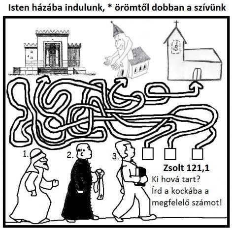 zsolt_1211.jpg